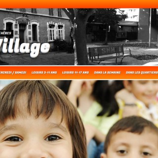 MJC Village
